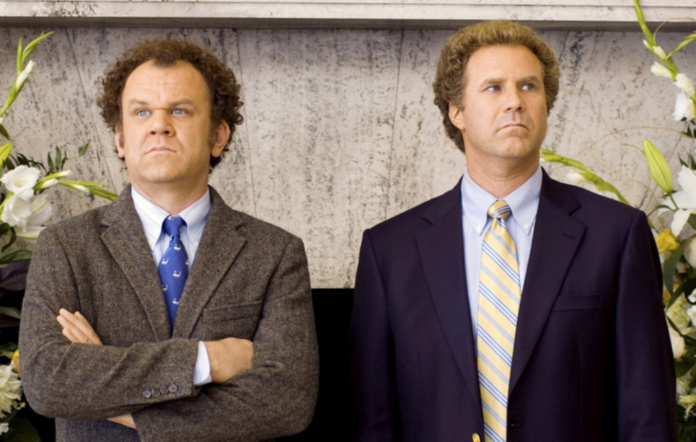 Step Brothers quotes – 20 of the most hilarious
