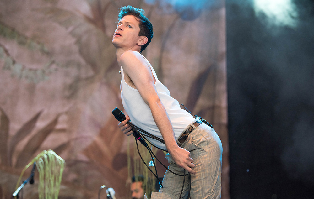 Perfume Genius Way Out West festival 2017