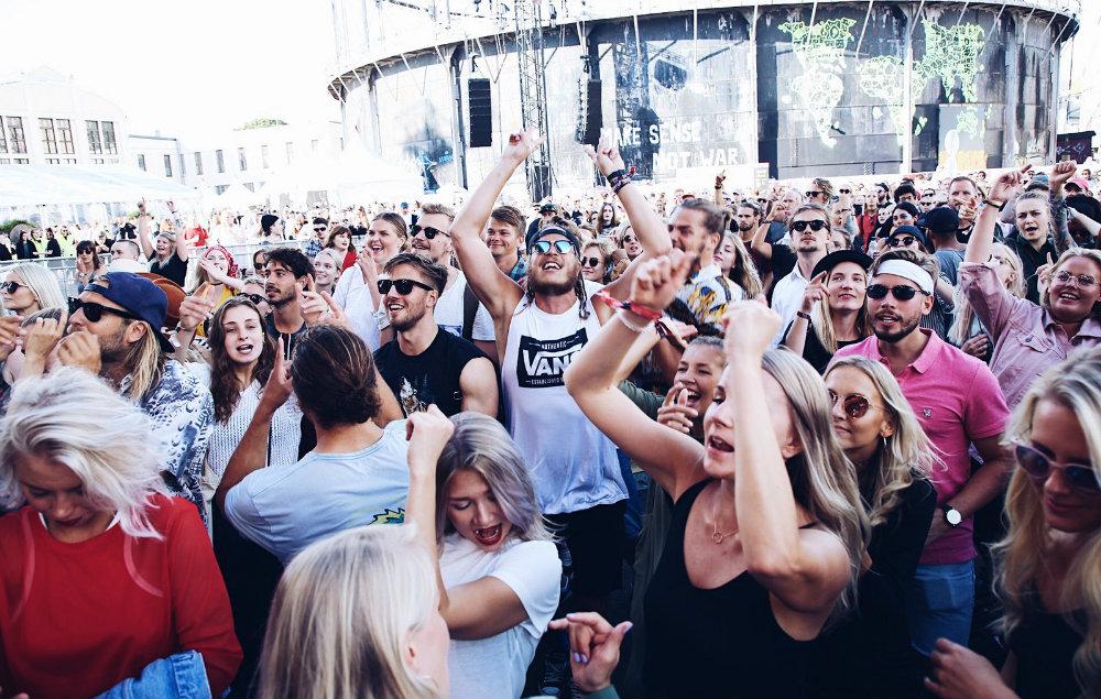 flow festival 2017