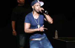 Mystikal rape allegations