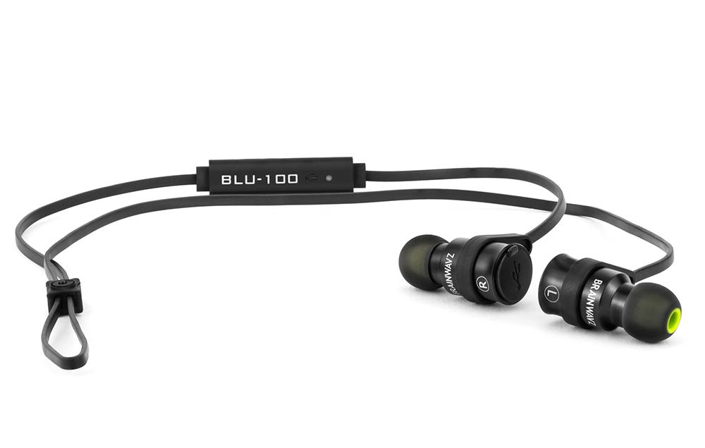 Brainwavz BLU-100 Sport