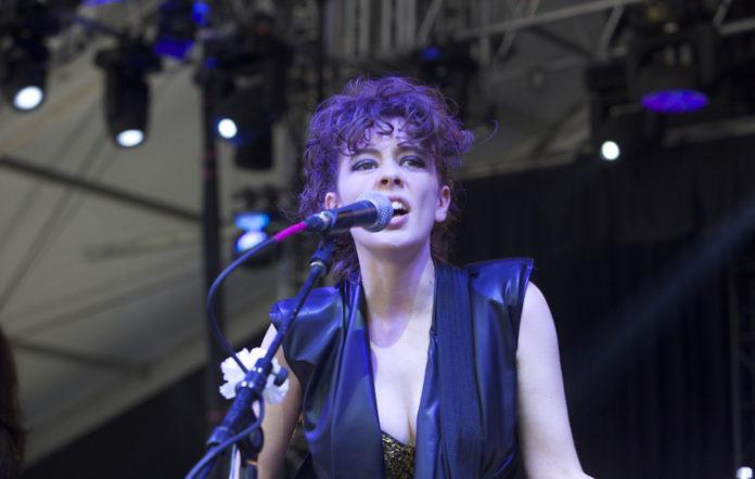 Jessi Zazu