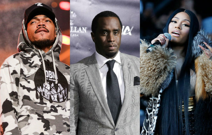 forbes top earning hip hop acts