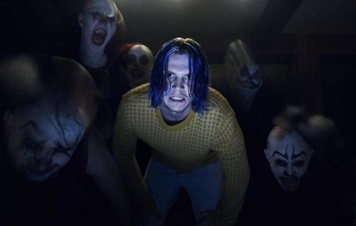 Kai Ally Cult