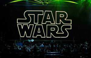 Star Wars episode IX release date