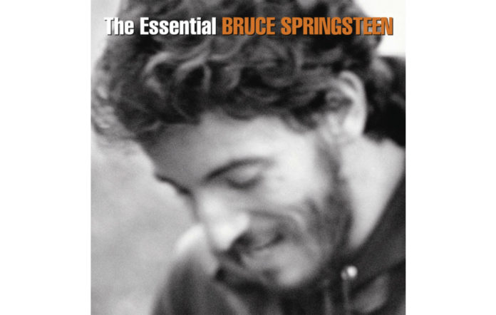 Bruce Springsteen, The Essential, Best Of, Greatest Hits