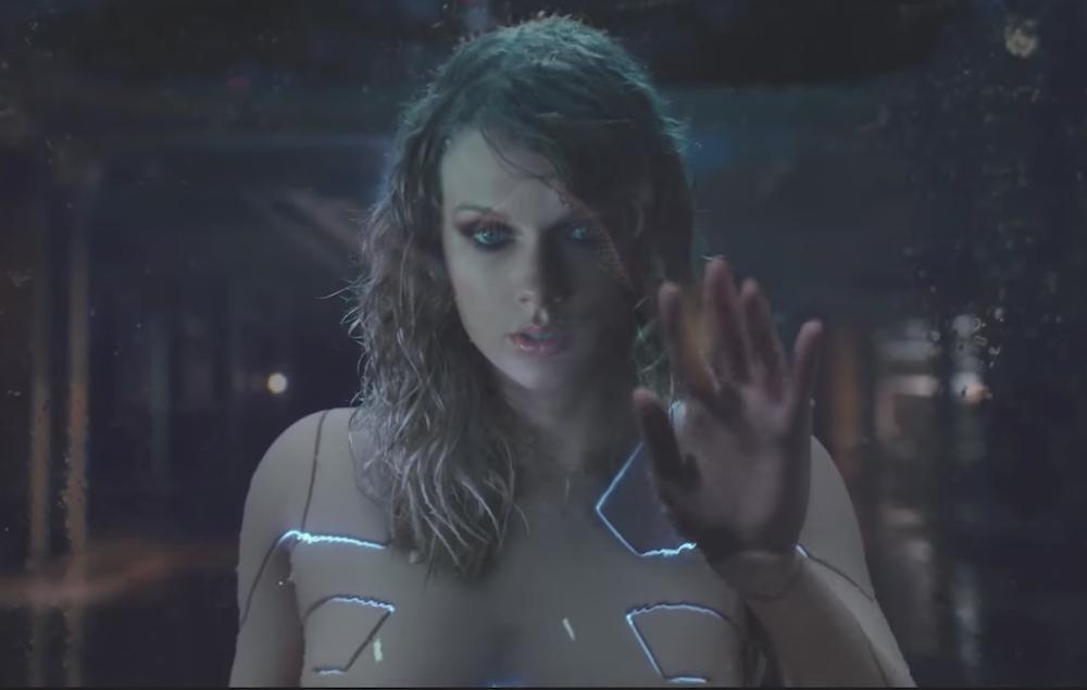 Swift sextape taylor Taylor Swift