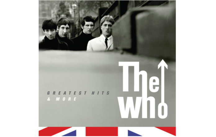 The Who, Greatest Hits, Best Of
