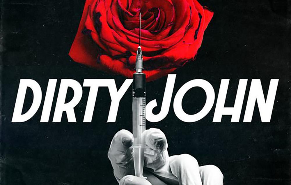 Dirty John podcast