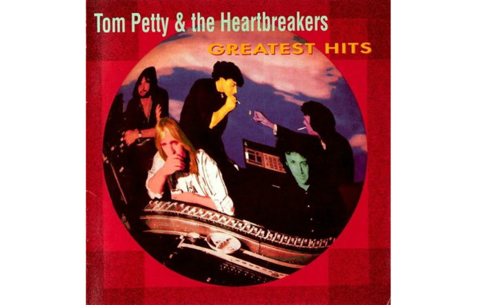 Tom Petty, Greatest Hits, Best Of