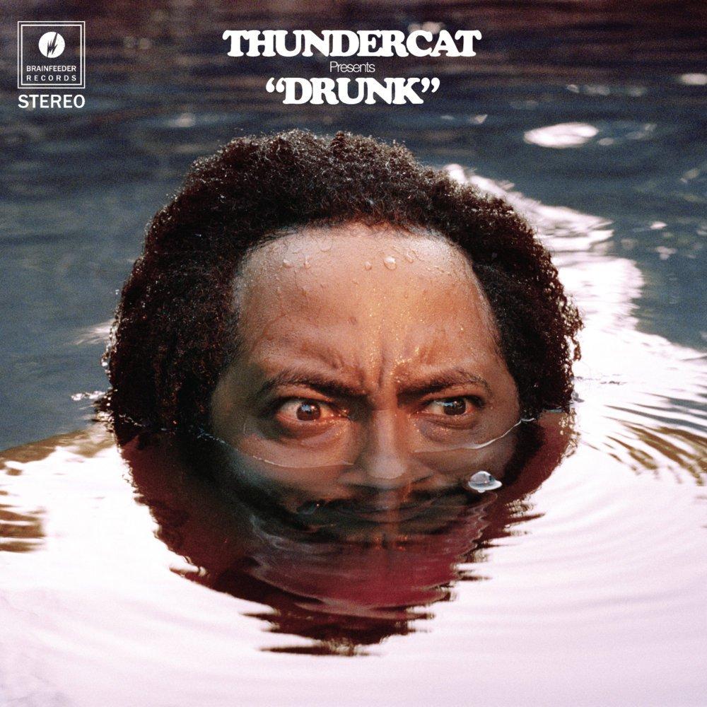 Thundercat interview