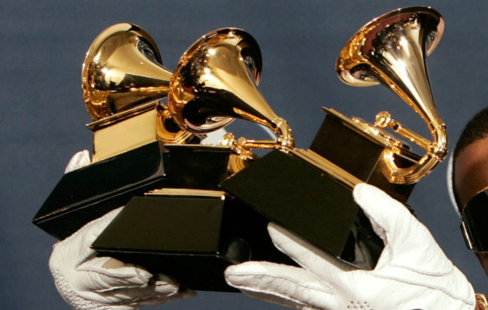 The Grammys 2021 have been moved to March 21 over coronavirus concerns