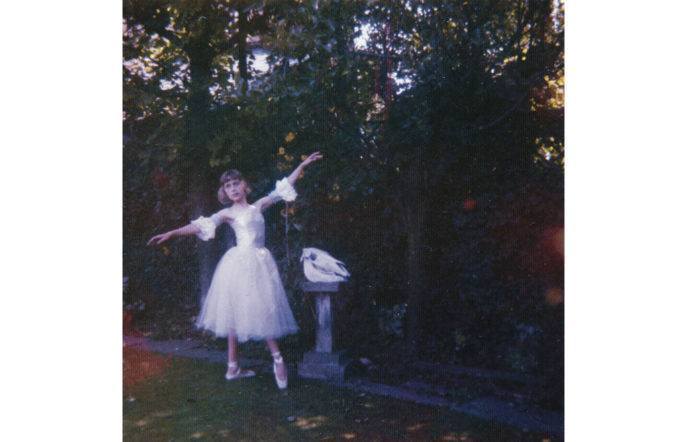 Wolf Alice - 'Visions Of A Life'