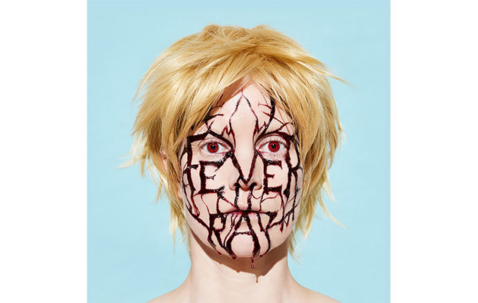 Fever Ray - 'Plunge'