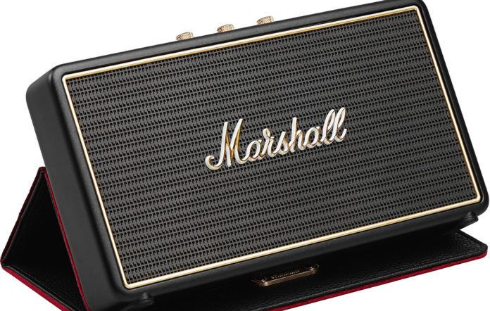 Awesome Black Friday Speaker Deals From This Mini Marshall Amp To The Best Bluetooth Speakers Around Nme