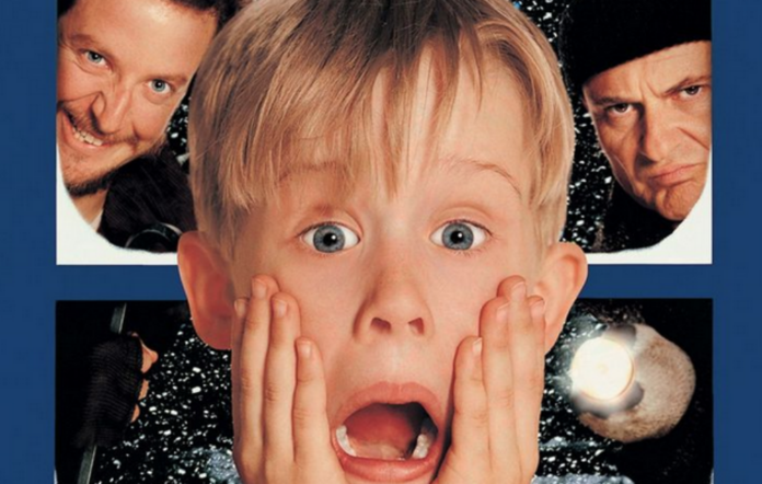 Home Alone 2020 Release Date.Home Alone Reboot Is In The Works Disney Confirms