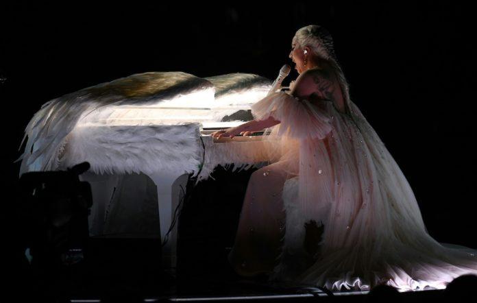 Grammys best performances