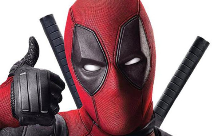 Deadpool lgbtq character revealed