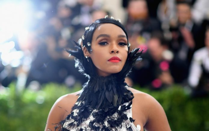 Janelle Monae Cast Alongside Tessa Thompson In Disney S Lady And The Tramp Live Action Remake