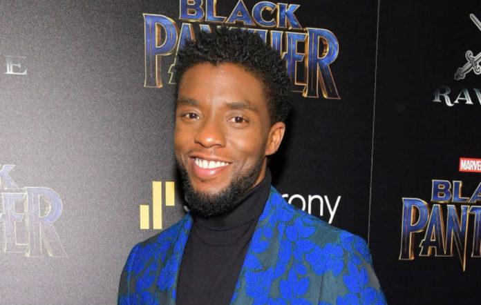 Black Panther 1 billion dollars