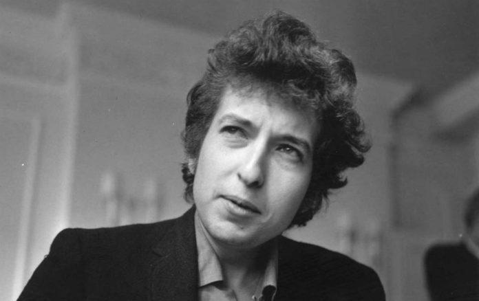 Chelsea Hotel doors Bob Dylan