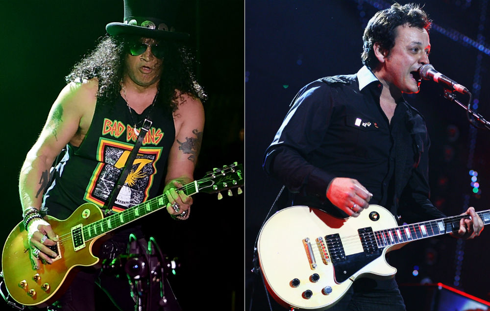 Gibson guitars file for bankruptcy