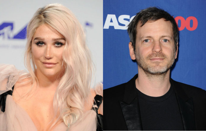 Kesha dr luke contract appeal rejected