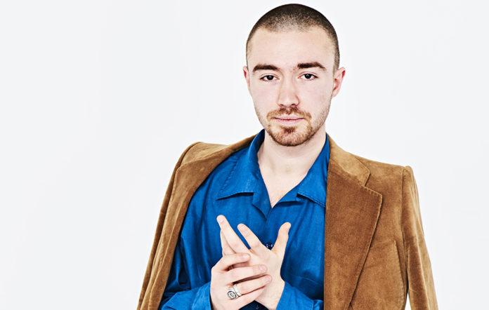 Matt Maltese NME 100 2018