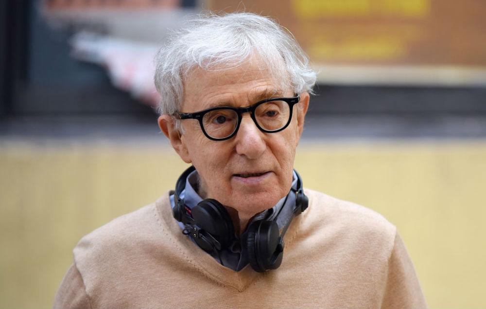 moses farrow Woody Allen blog
