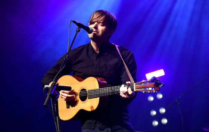 Death Cab For Cutie Summer Years