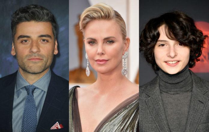 animated addams family cast announced