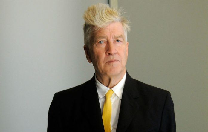 David Lynch more twin peaks episodes storyline
