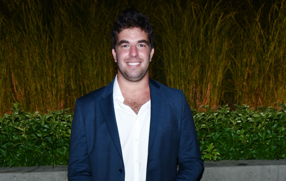 Fyre Festival Billy McFarland new charges