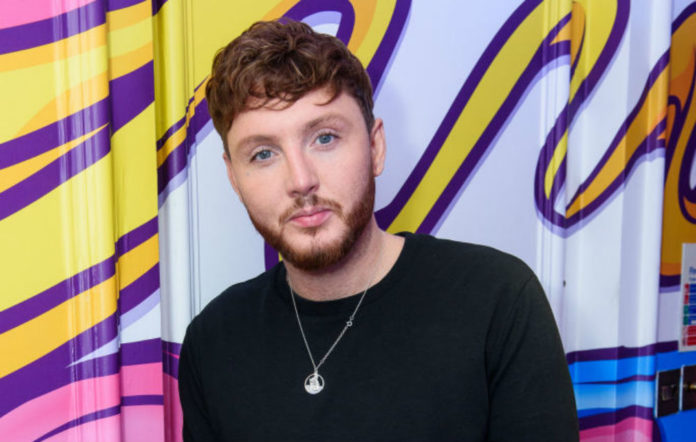 James Arthur retiring from music
