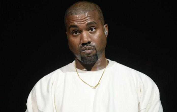 Kanye West 52 albums 52 weeks
