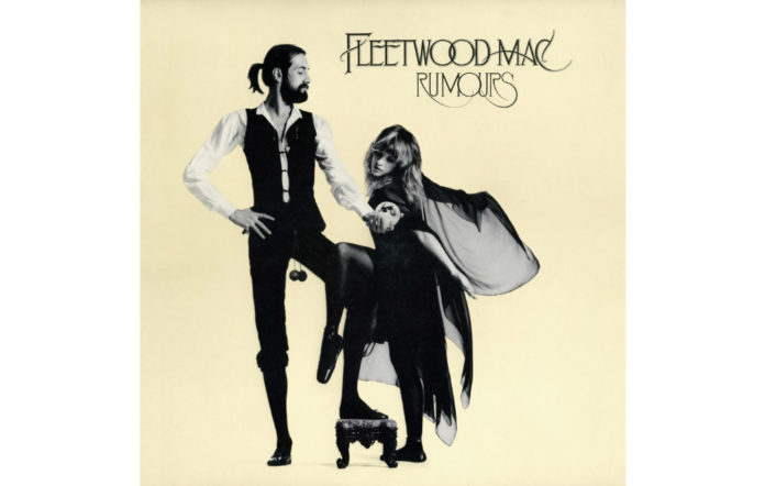 Fleetwood Mac, Best Songs of the 1970s
