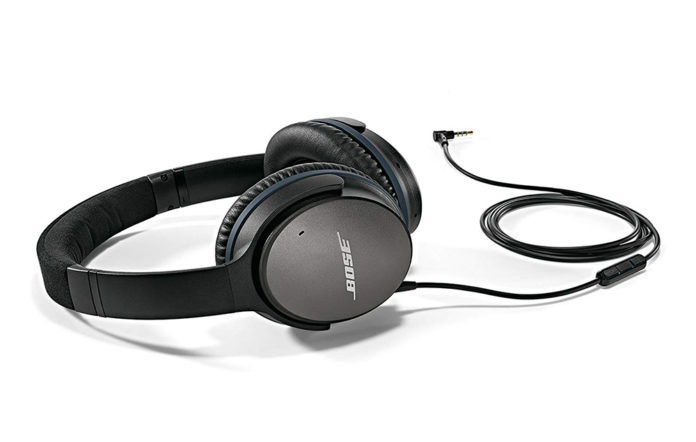 Bose headphones Prime Day deal