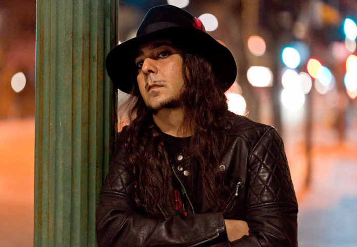 Image result for daron malakian