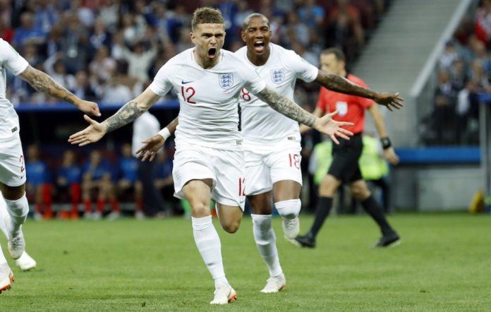 World Cup bank holiday