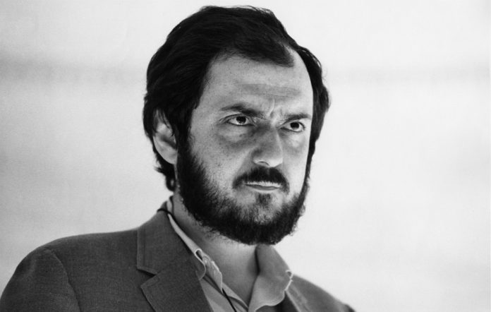 A Lost Stanley Kubrick Screenplay Has Been Discovered After 60 Years