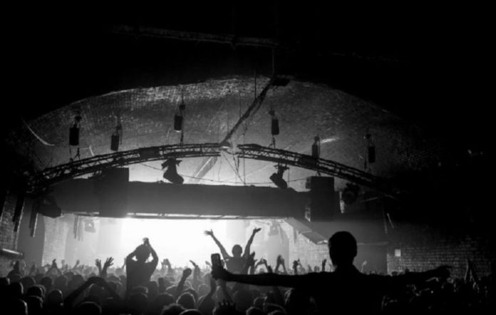 Warehouse Project