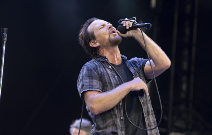 rare Chris Cornell