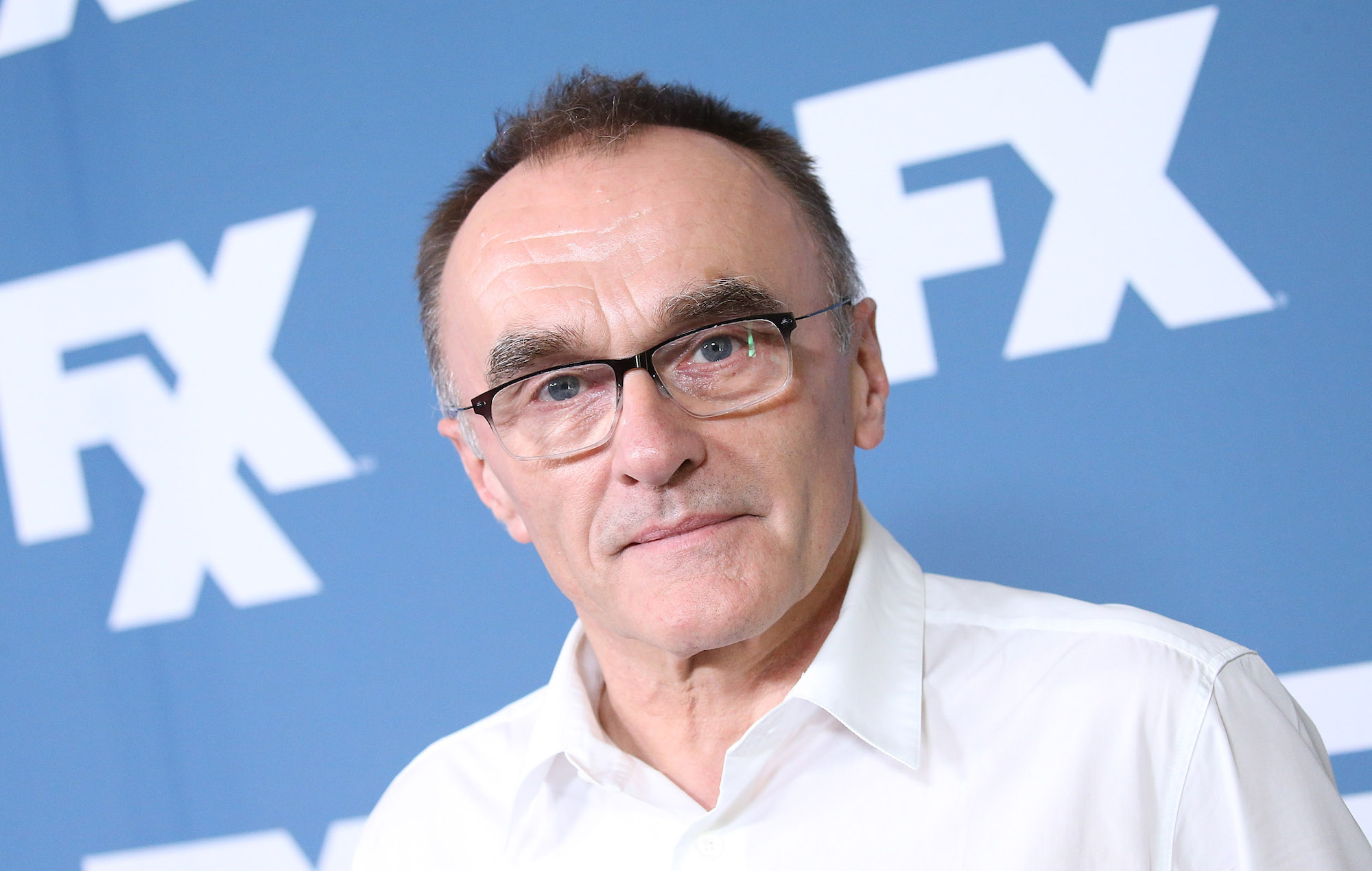 'No Time to Die' producer opens-up about Danny Boyle's exit