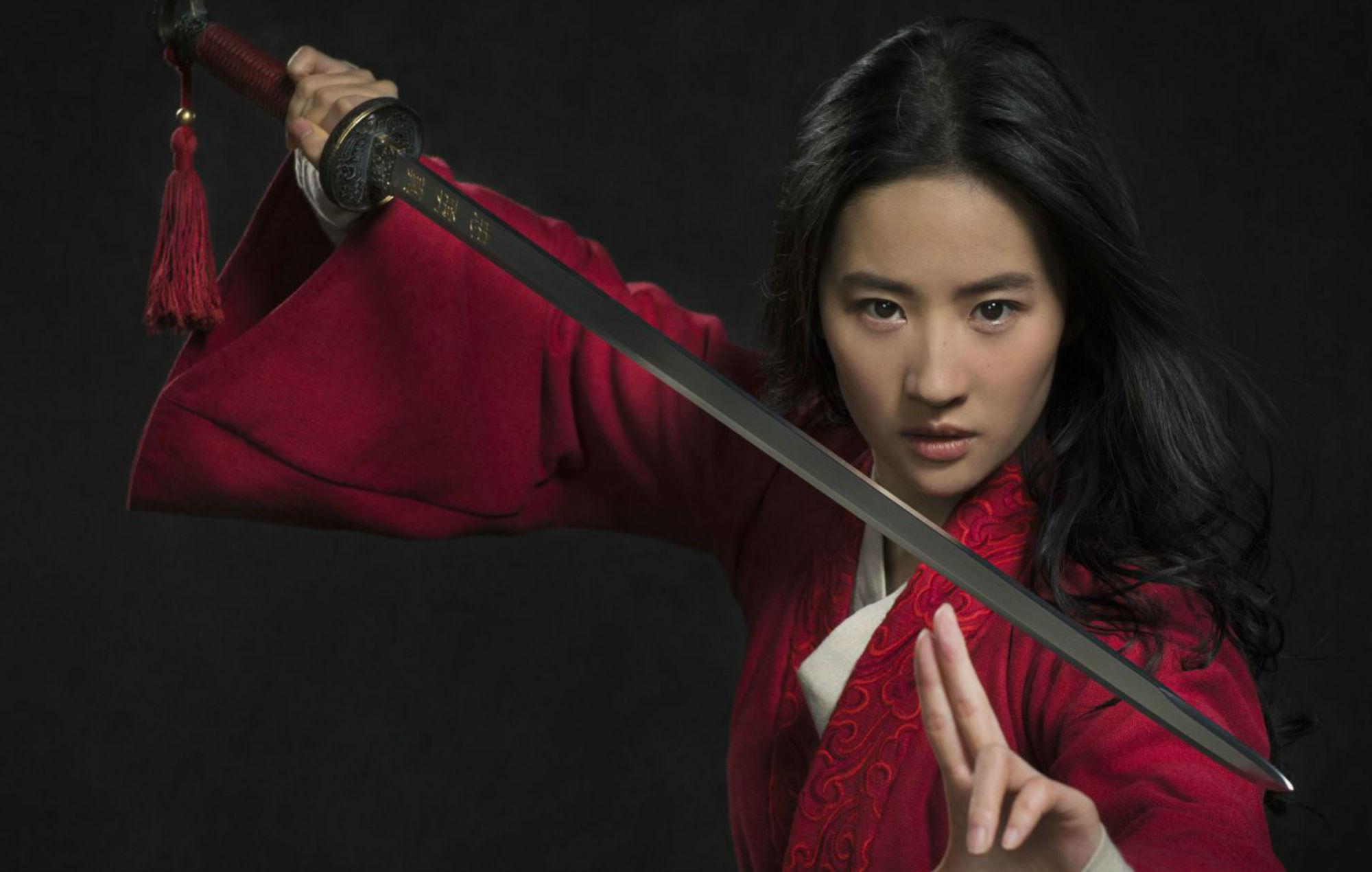 Disney's 'Mulan' to skip cinemas, will premiere on Disney+ instead | NME