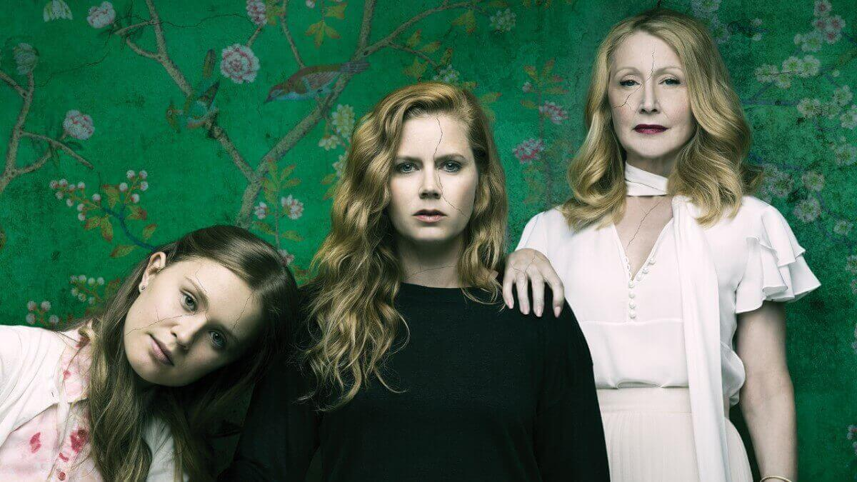 Sharp Objects Season 2: Will there be a new series?