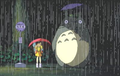 Every Studio Ghibli Film Ranked In Order Of Greatness Nme