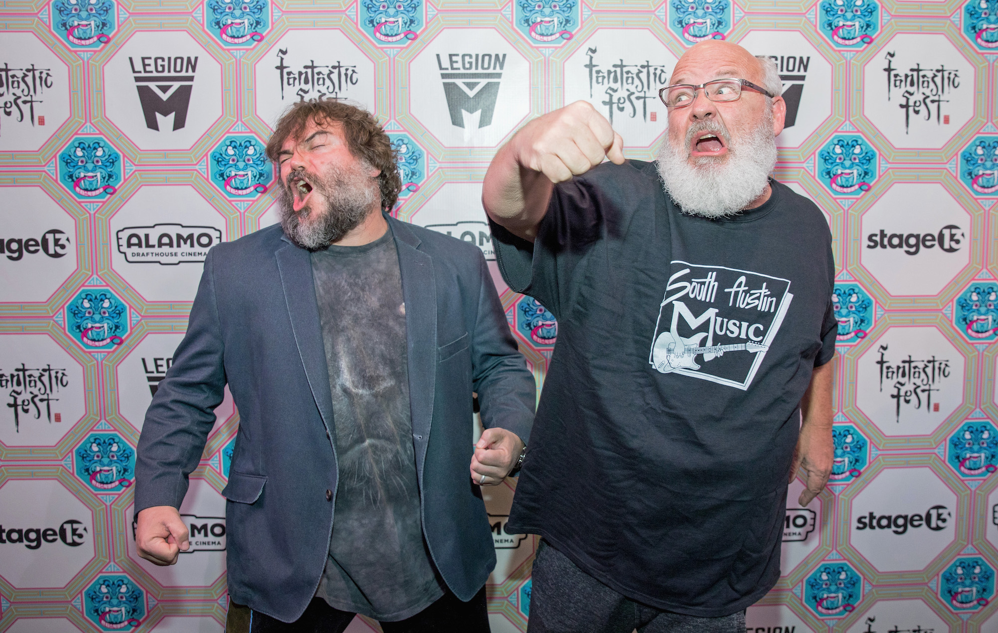 Tenacious D reveal which songs inspired 'Tribute' | NME