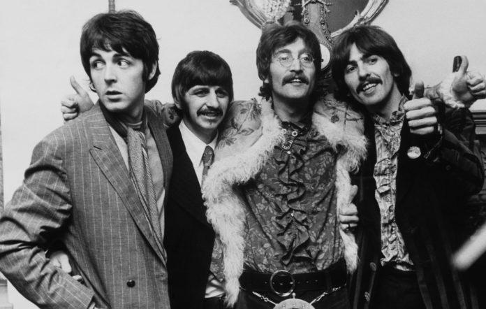 Paul McCartney rationalise beatles split