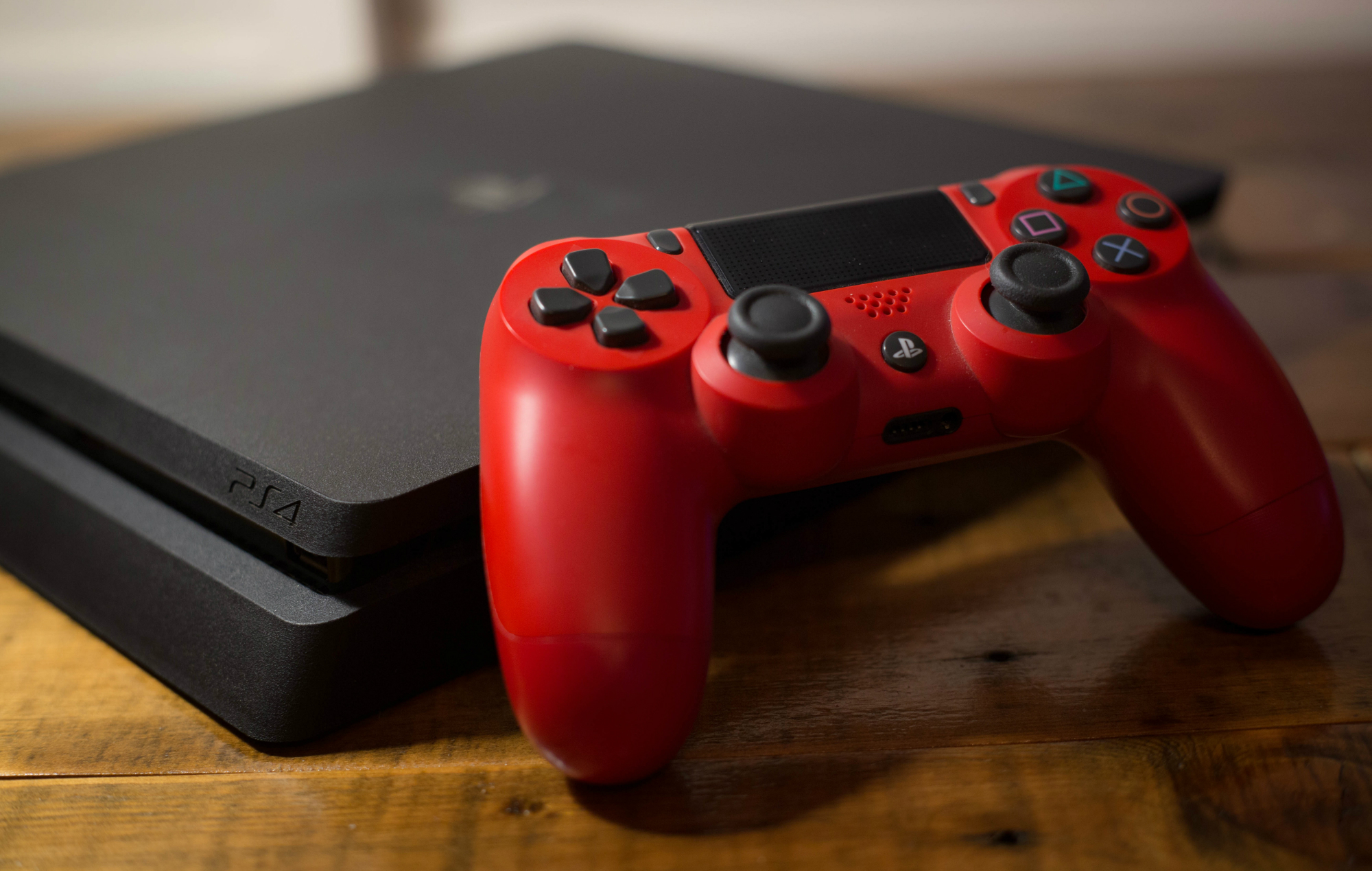 PlayStation owners advised to change settings to avoid bug