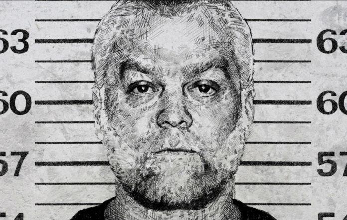 Making a Murderer Part 2 lawyer